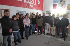 Comite Local PSOE Tinajo (10)