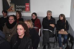 Comite Local PSOE Tinajo (6)