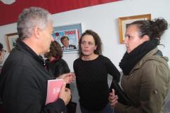 Comite Local PSOE Tinajo (7)