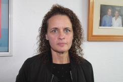Comite Local PSOE Tinajo (8)