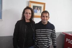 Comite Local PSOE Tinajo (9)